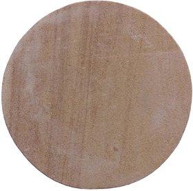 Salvus Handmade Sandalwood BoardPata