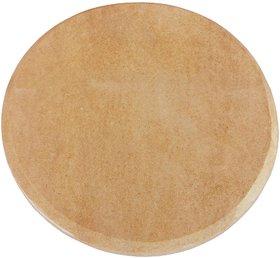 Salvus Handmade Sandalwood Pata