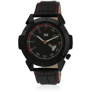 Killer Multicolor Dial Analog Watch for Men KLW5008A
