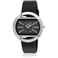 Killer Multicolor Dial Analog Watch For Women KLW158SLB