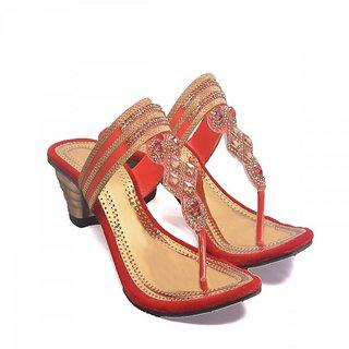 PositiveSteps Royal women sandel