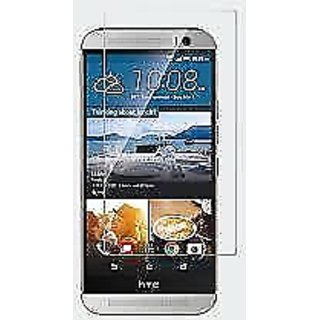 HTC M9 Tempered Glass Buy 1 Get 1 Free