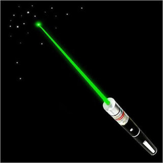 5mw 532nm astronomy mid open green beam light laser pointer pen class 3a black buy 5mw 532nm. Black Bedroom Furniture Sets. Home Design Ideas