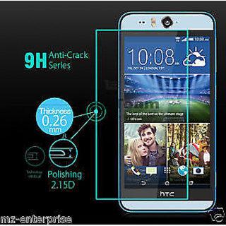 HTC EYE Tempered Glass Buy 1 Get 1 Free