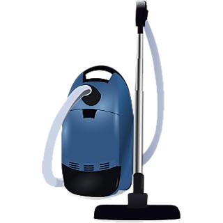 West Point Vacuum Cleaner WF-3602