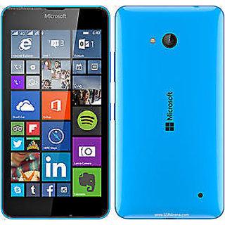 Nokia Lumia 640 Tempered Glass Buy 1 Get 1 Free