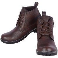 George Adam Boots