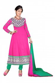 Lajo Fashion Zuby Duby lfsst1003