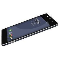 Micromax Selfie 3 Q348 Tempered Glass Buy 1 Get 1 Free