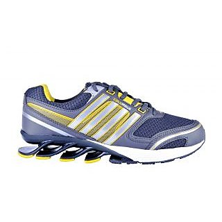 New Style Fashion Leisure Men Running Sports Shoes (POLO-Grey)