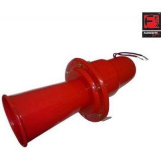 Favourite BikerZ FBZ 6451 110 dB Vehicle Horn