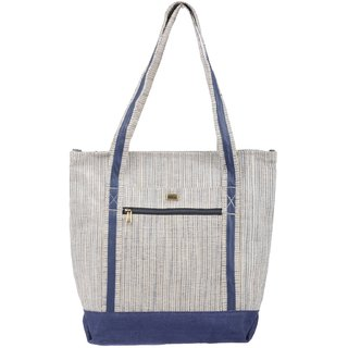 Clubb Jute Marketing Bag