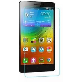 Lenovo A7000 Tempered Glass Buy 1 Get 1 Free