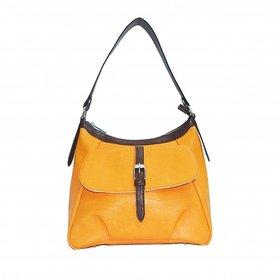 zofey handbag