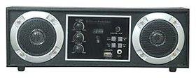 Palco 1400 multimedia speaker