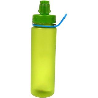 Arka My Choice Green Bottle