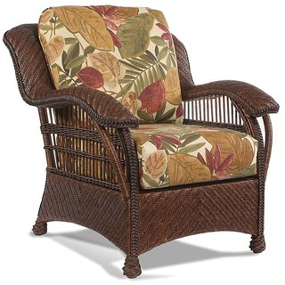 Amour Felton Arm Chair