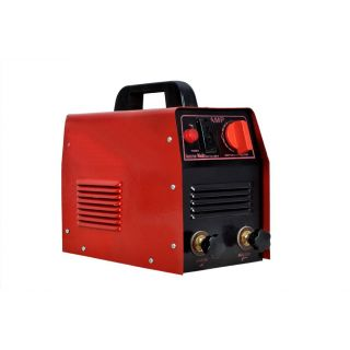 DV Electricals Welding Machine 200 AMP