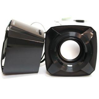 Microlab 2.0 B16 Computer / Laptop speaker