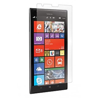 Nokia Lumia 1520 Screen Guard Screen Protector Scratch Guard Scratch Protector