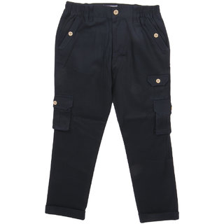 Find great deals on eBay for boys navy blue cargo pants. Shop with confidence.