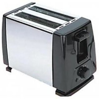 Skyline/Hotline 2 Slice Pop Up Toaster VTL-7021