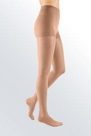 UC thick skin pantyhose stocking