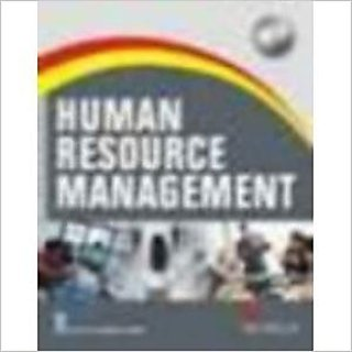 CAIIB - Human Resource Management