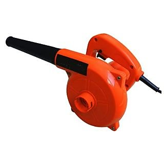 buy electric air blower portable blower cleaner online get 50 off