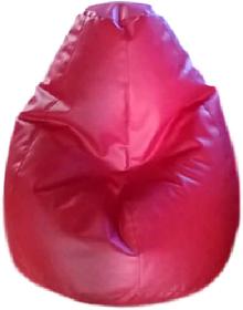 Maple Xl Bean Bag