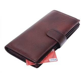 I Wonder Passport Holder IEPPH847