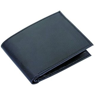 I Wonder Gents Wallet IEPPH884