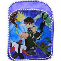 Sweet Kids Water Proof Bags (Assorted) - upto 9 years