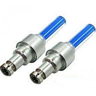 love4ride Flashing Wheel Light