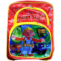 Amazing Kids School Bag (Boys) - Assorted upto 9 years