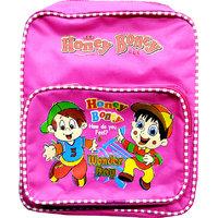 Cute Honey Boney Bag (Girls) - Upto 8 Years