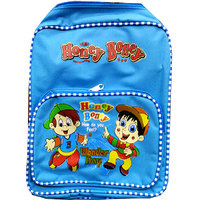 Cute Honey Boney Bag (Boys) - Upto 8 Years