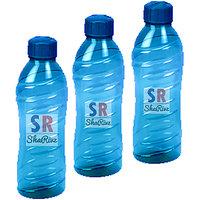 ShaRivz's Water Bottle - Pack Of 3