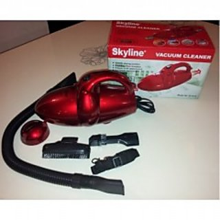 Sky Line Vacuum Cleaner 900 Watt