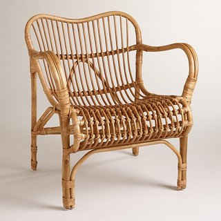 buy amour cane chair online get 44 off