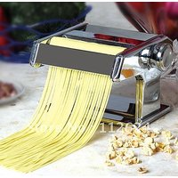 Pasta Maker Noodles Maker Machine