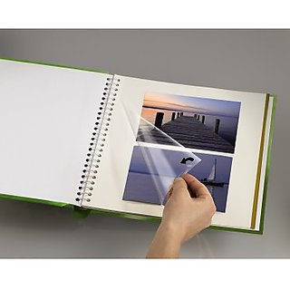 Photo Album With Self Adhesive At Best Prices Shopclues Online