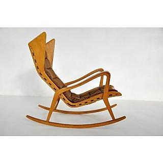 buy amour grand prix rocking chair online get 44 off. Black Bedroom Furniture Sets. Home Design Ideas