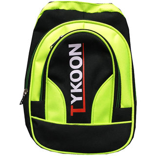 Stylish Bag for Boys  Girls - For all age groups (Assorted)