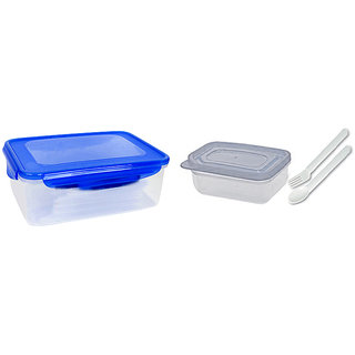Kids Lunch Box Gift Pack - 1 Pc