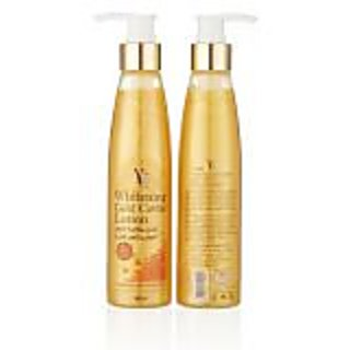 YC Whitening Gold Caviar Lotion @ Rs.499
