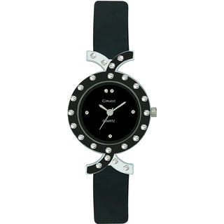 Crude Smart Attractive Womens Watch -rg388