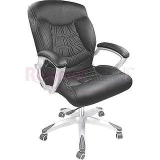 Director Chair - 325