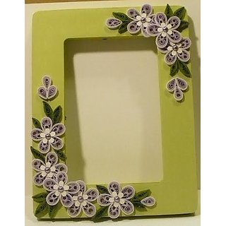 Quilling Designs Frames