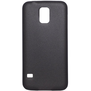 Sidea Back Cover For Samsung Galaxy S5
